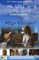 The Map Reader