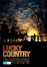 Movie Lucky Country