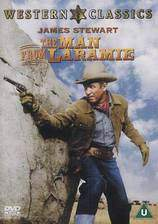 Movie The Man from Laramie