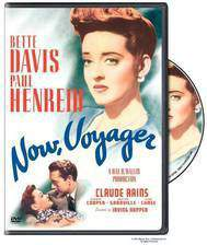 Movie Now, Voyager
