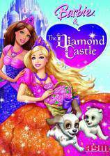 Movie Barbie and the Diamond Castle