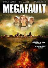 Movie MegaFault