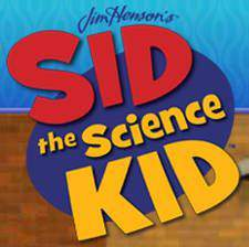 Movie Sid the Science Kid