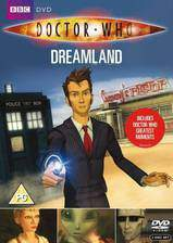 Movie Doctor Who: Dreamland