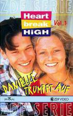 Movie Heartbreak High