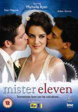 Movie Mr. Eleven