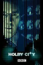 Movie Holby City
