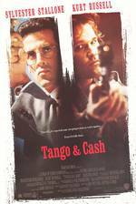 Movie Tango & Cash
