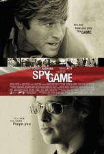 Movie Spy Game
