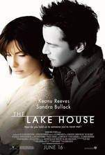 Movie The Lake House