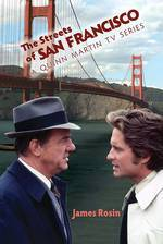 Movie The Streets of San Francisco