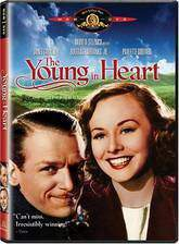 Movie The Young in Heart