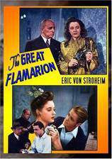 Movie The Great Flamarion
