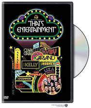 Movie Thats Entertainment!