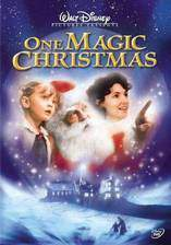 Movie One Magic Christmas