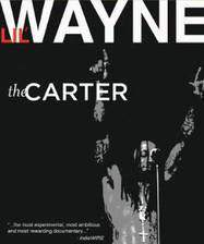Movie The Carter