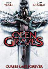 Movie Open Graves