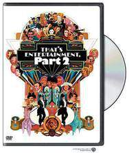 Movie Thats Entertainment, Part II