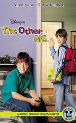 Movie The Other Me