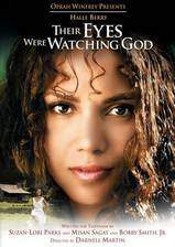 Movie Their Eyes Were Watching God