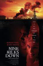 Movie Nine Miles Down