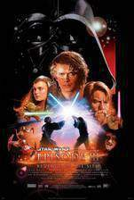 Movie Star Wars: Episode III - Revenge of the Sith