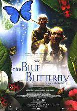 Movie The Blue Butterfly