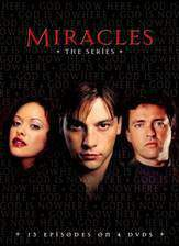 Movie Miracles