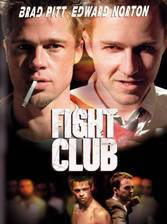 Movie Fight Club