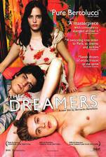 Movie The Dreamers