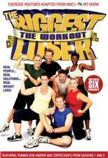 Movie The Biggest Loser