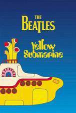 Movie Yellow Submarine