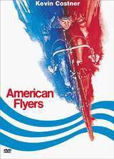 Movie American Flyers