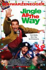 Movie Jingle All the Way