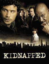 Movie Kidnapped