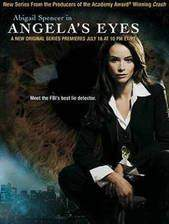 Movie Angelas Eyes