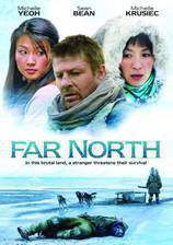 Movie Far North