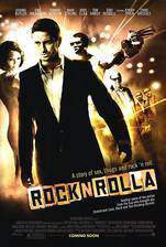 Movie RocknRolla