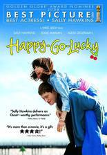Movie Happy-Go-Lucky