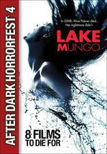 Movie Lake Mungo