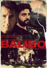 Movie Balibo