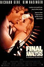 Movie Final Analysis