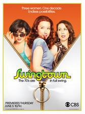 Movie Swingtown