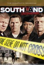 Movie Southland