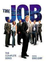 Movie The Job