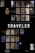 Movie Traveler