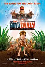 Movie The Ant Bully