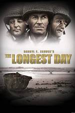 Movie The Longest Day
