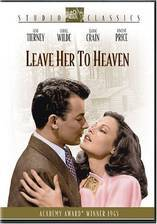 Movie Leave Her to Heaven
