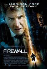 Movie Firewall